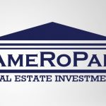 Development and Reform Commission: Restricting Housing Enterprises' External Debt Capital Investment in Real Estate Projects
