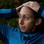 After Boston, Des Linden tries to win in New York