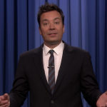 Jimmy Fallon Mocks Trump Focus on Soccer: & # 39; Play some new game! & # 39;