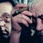 Review: & # 39; Also in the Wind & # 39; It's Orson Welles Hall of Mirror Hall