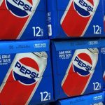 Pepsi Cracking Code for Administrator Changes