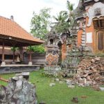Indonesia 6.9 The earthquake leaves Lombok on the land and thousands of houses
