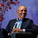 European business leaders pay $ 500,000 on Obama pictures