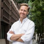 With a budget of around $ 1 billion, Monzo is planning a 2019 finals to enter the United States