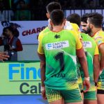 Pro Kabaddi 2018, Patna Pirates vs Bengal Warriors, Importance: Pirates Win Win Win 27