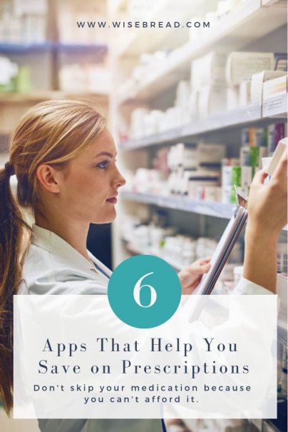 6 Uses to help keep your medicines
