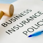 Insurance basic knowledge – insurance awareness