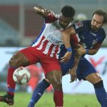 ATK Edge Formerly Chennaiin FC's Successful Registration