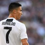 After United, Juve and Ronaldo Eye Empoli headed their heads