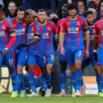 Luka Milivojevic ruled out for Crystal Palace clash