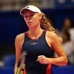 & # 39; It's Nolosho Lifetime & # 39; & # 39; – Pours support for pain & # 39; Cartro Wozniacki & # 39;