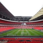 The FA is aiming to bring the Wembley Gulf to England