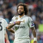 Julian Lopetegui tried to join Real Madrid at the top of the table, according to Marcelo