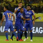ISL: After Going Mauling, Mumbai looks at the Delhi Tragedy