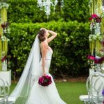 Tips to Choose Where You Are Wedding – Online Lifestyle Online