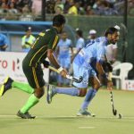 India vs Pakistan, Asian Champion 2018 Live Streaming Streaming – When and Where to Go