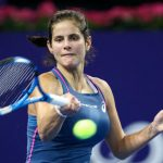 Julian Goerges Clinches WTA Elite Trophy Nephew
