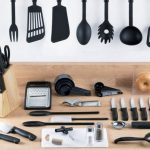 Kitchenware [+100 Things You Must Know in The Kitchen] – Online Lifestyle Lifestyle