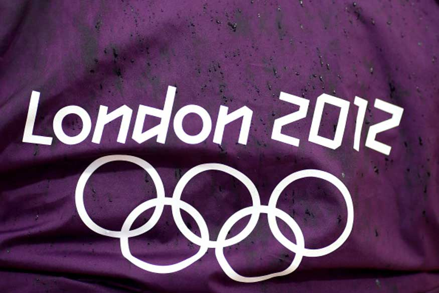 IOC More Repacking Two Games in London 2012