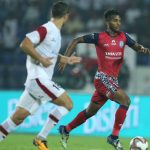 ISL 2018: Jamshedpur FC will stay 10 players in North America