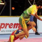 Pro Kabaddi 2018, Patna Pirates and Humor: How it happens