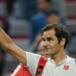 Roger Federer turns down World Cup final