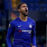 Do stay or go? Ruben Loftus-Cheek of Chelsea Conundrum