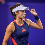 & # 39; Many more & # 39; about WTA Tour, Lamants are tired of Wang Qiang
