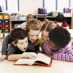 How to Choose the Best School for Your Child – Luture Online Language