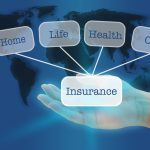Is Hong Kong insurance insurance?