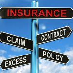 What is insurance? Insurance is dignity