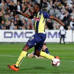 & # 39; Kick to the Teeth & # 39; to Footballers if Usain Bolt signs A-League deal