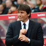 Real Madrid confirm Sack Julian Lopetegui and Antonio Conte