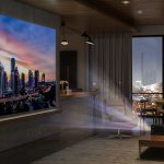 Best Technology Projects For Your Great TV Switchover Projects