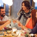 7 ways to take advantage of the party guests Budget Promotion