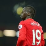 Liverpool stay in Bournemouth, Watford Press On