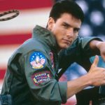 Tom Cruise Might Fly Might Fly Actual Aircrafts In & # 39; Top Gun: Maverick & # 39;