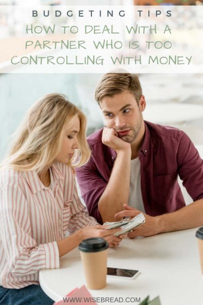 Living with your spouse and even managing money can make you feel more tired than getting married couples. Here are some tips on solving the issue and getting your finances and your return.   #moneymatters #budgeting #personalfinance