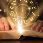 Top 10 topplets for Astrologers for 2019 – Magazine with tow