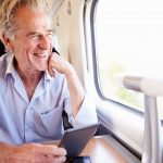 Top 4 Authenticity Equipment that facilitates the journey of the elderly