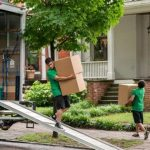 Bellhops will raise $ 31.4 million to move to a bad one