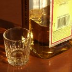 Alcohol Use of Alcohol: When is it a problem drinking? – Harvard Health