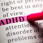 Young children's children may be diagnosed with ADHD – Harvard Health