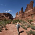 What You Need To Know About National Parks