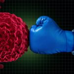 Immunotherapy: What you need to know – Harvard Health Blog