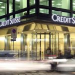 Credit Suisse to increase Indian staff workers with a new Pune facility