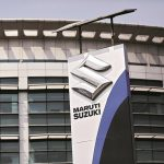 Maruti Suzuki is in New Era by renewed security features
