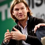 With A $ 2.7 Billion Price, N26 Overtakes Revolut As Bank's Most Valuable Clients in Europe
