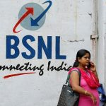 The Indian customer base hit 1,205mn Feb, thanks to Jio, BSNL