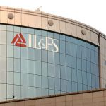RBI is attracting banking circles to show IL and FS production